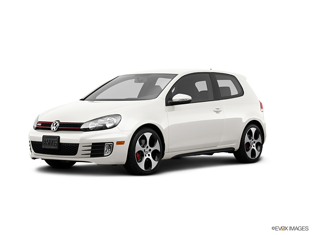 2013 volkswagen gti for sale in dallas wvwed7aj4dw073689 clay cooley volkswagen of park cities. Black Bedroom Furniture Sets. Home Design Ideas