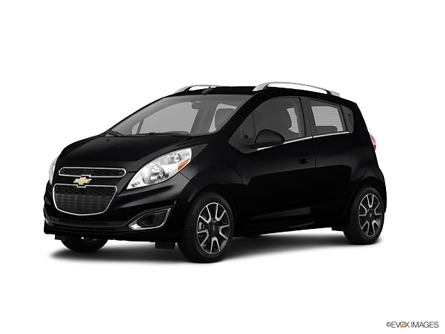 used car 2013 black chevrolet spark hatch 2lt automatic for sale in maine kl8cf6s95dc524882. Black Bedroom Furniture Sets. Home Design Ideas