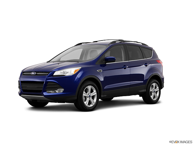 2013 Ford Escape Vehicle Photo in Quakertown, PA 18951