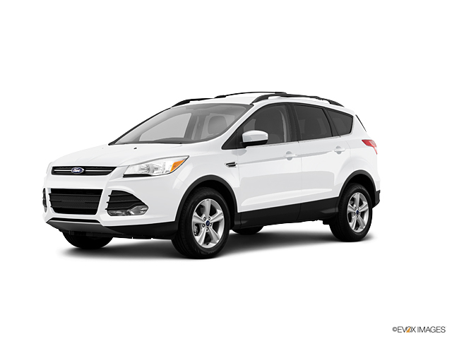 2013 Ford Escape Vehicle Photo in Pleasanton, CA 94588