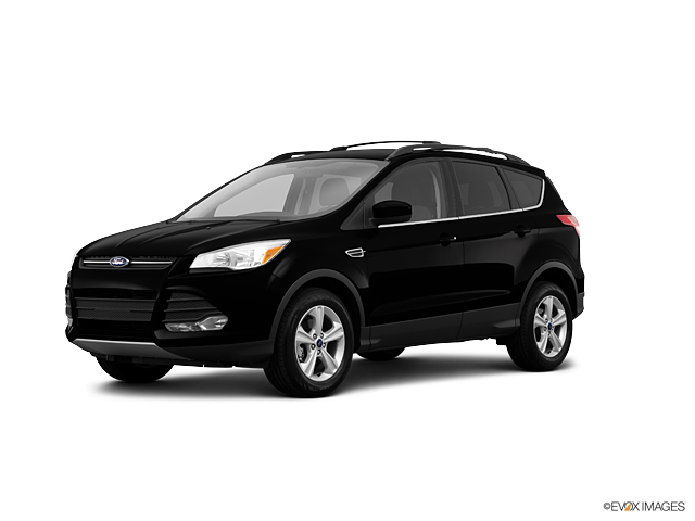 Weber Chevrolet Granite City Il >> Granite City - Vehicles for Sale