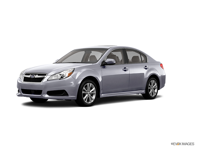 2013 Subaru Legacy For Sale In Dixon 4s3bmbc6xd3036081 Ken