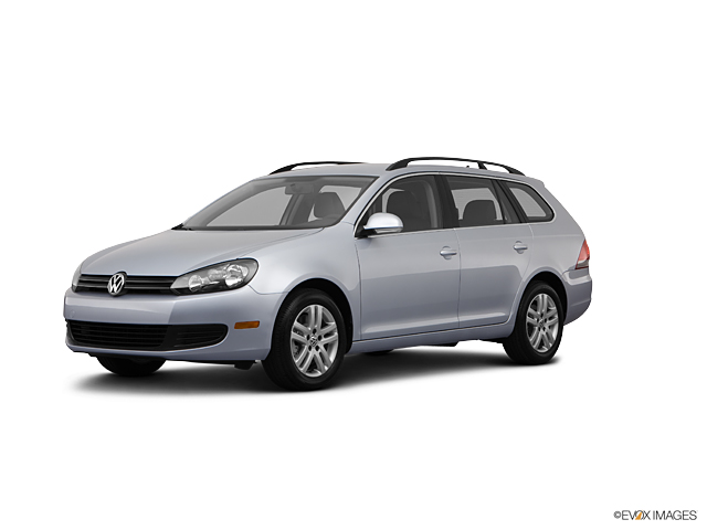 2013 Volkswagen Jetta SportWagen Vehicle Photo in Buford, GA 30519