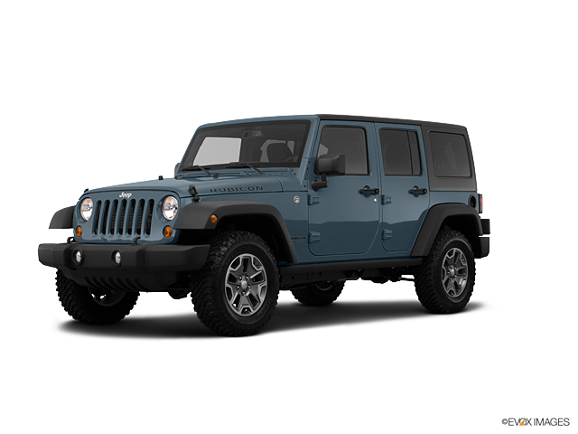Great 2013 Jeep Wrangler Unlimited Vehicle Photo In Irving, TX 75062