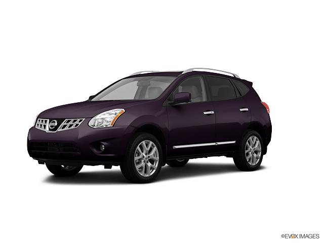 2013 Nissan Rogue For Sale In Timonium Jn8as5mv3dw135031