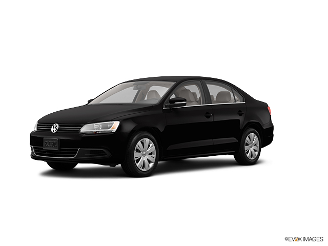 2013 Volkswagen Jetta Sedan Vehicle Photo in Lafayette, LA 70503