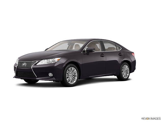 pre owned lexus at lexus of tacoma at fife fife. Black Bedroom Furniture Sets. Home Design Ideas