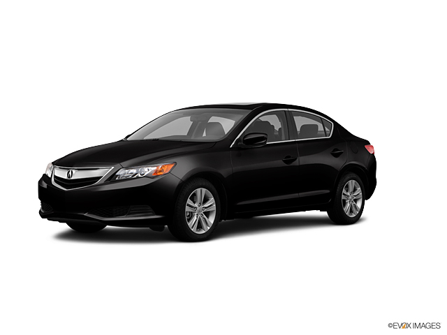 2013 Acura ILX Vehicle Photo in Pleasanton, CA 94588