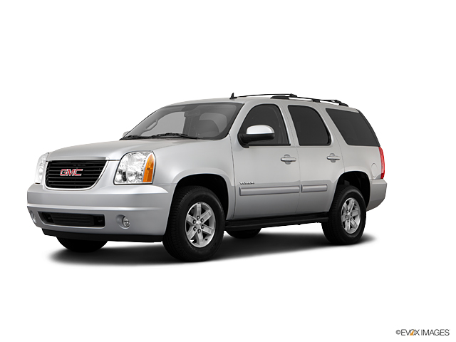 2013 GMC Yukon Vehicle Photo in Oak Lawn, IL 60453