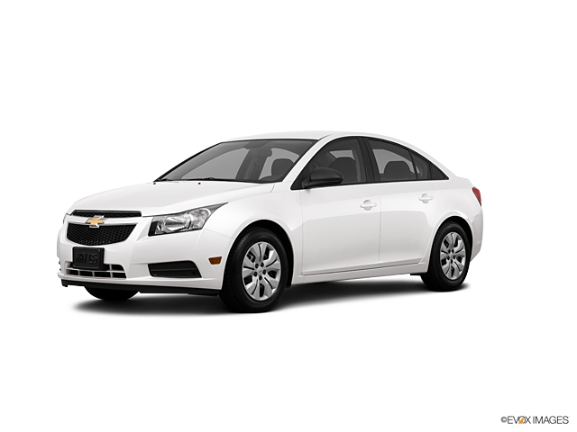 Find A Used Summit White 2013 Chevrolet Cruze Car In Arkansas Vin 1g1pa5sh8d7329515