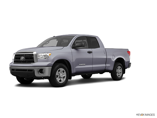 2013 Toyota Tundra 4WD Truck Vehicle Photo in Joliet, IL 60435