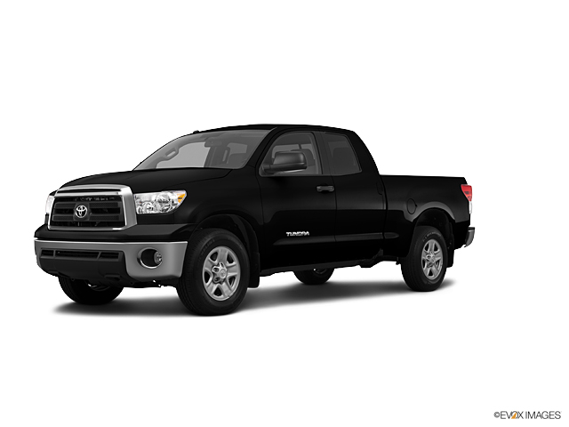 2013 Toyota Tundra 2WD Truck Vehicle Photo in Owensboro, KY 42303