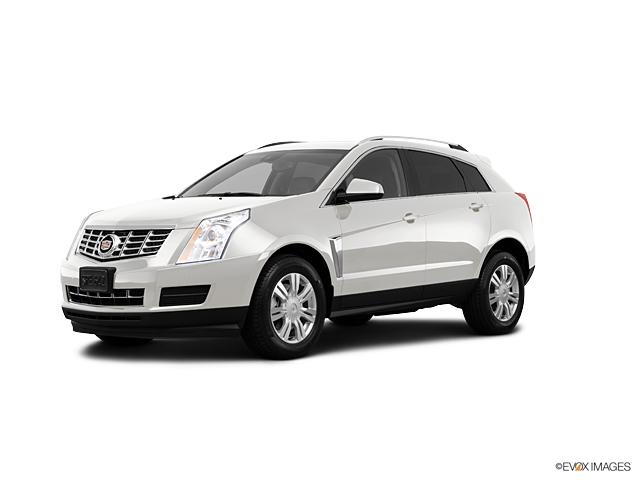 2013 Cadillac Srx For Sale In Mason City 3gyfnhe35ds569528