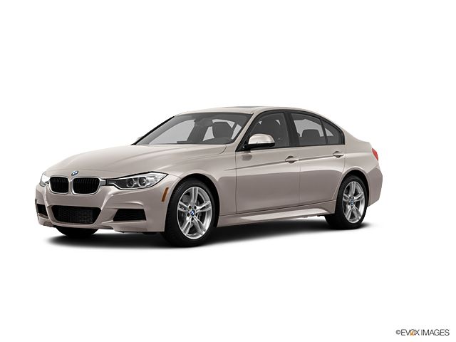 2013 BMW 335i Vehicle Photo in HOUSTON, TX 77002