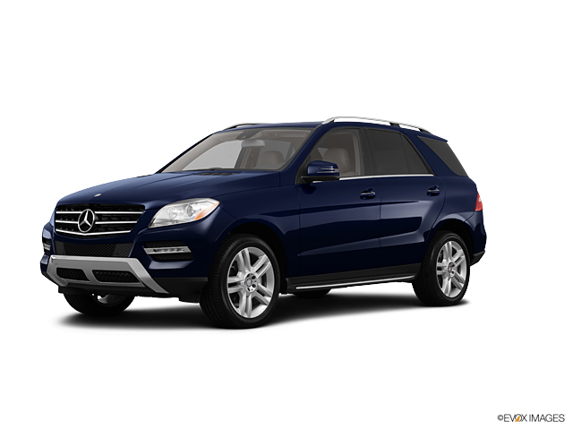 Used cars for sale in omaha ne mercedes benz of omaha for Mercedes benz of omaha