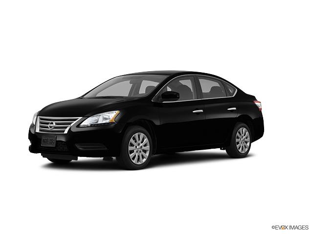 2013 Nissan Sentra For Sale In Melrose Park 1n4ab7ap7dn901061 Al