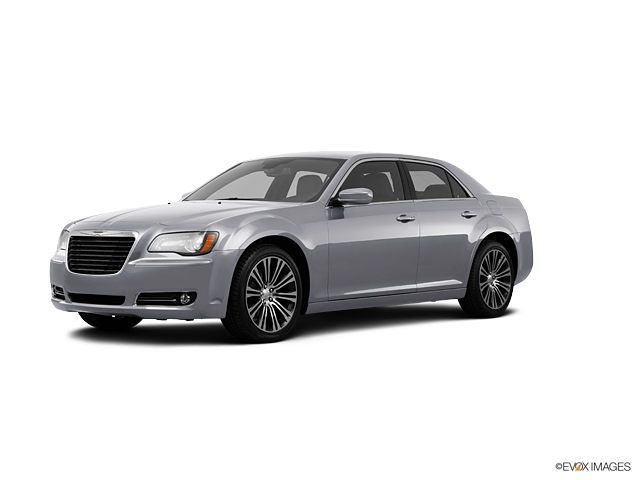 2013 Chrysler 300 For Sale In Janesville 2c3ccagg7dh590166