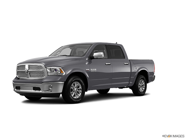2013 Ram 1500 Vehicle Photo in Fort Worth, TX 76116