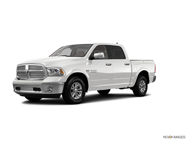 2013 Ram 1500 Vehicle Photo in Wasilla, AK 99654