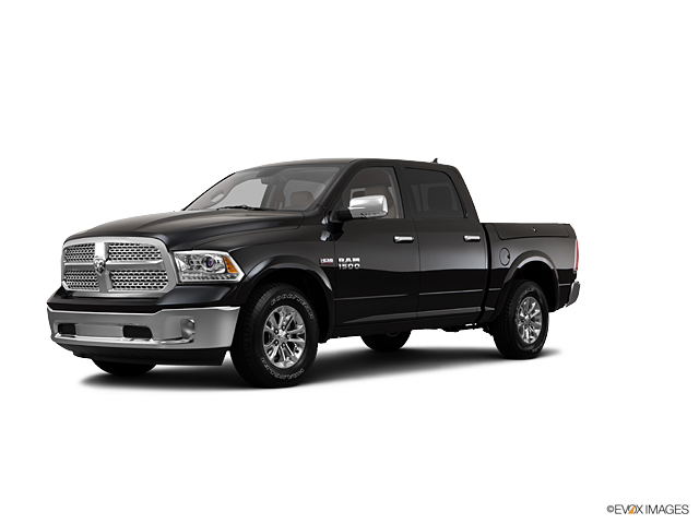 2013 Ram 1500 Vehicle Photo in Colorado Springs, CO 80905
