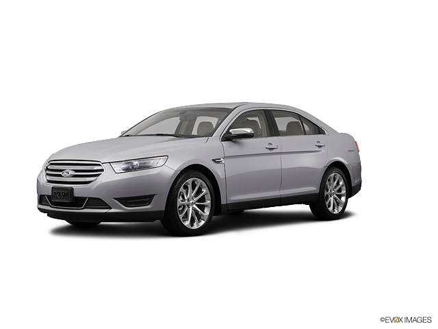 2013 Ford Taurus Vehicle Photo in Mechanicsburg, PA 17055