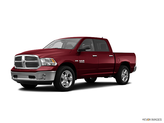 2013 Ram 1500 Vehicle Photo in Janesville, WI 53545