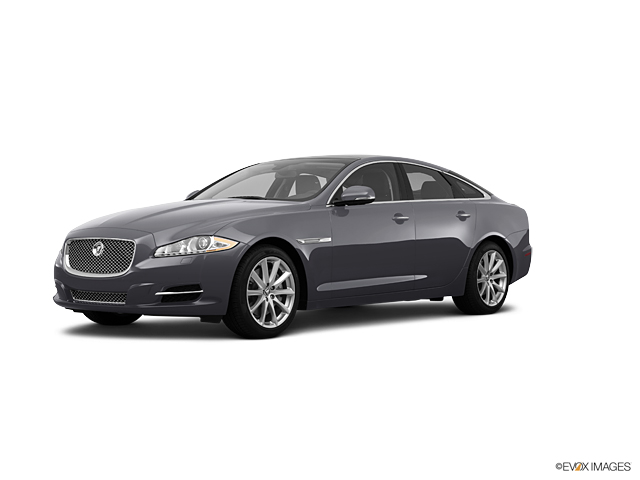 2013 jaguar xj for sale in troy - sajwj1cd0d8v49640 - suburban