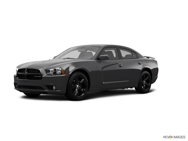 2013 Dodge Charger Vehicle Photo in Denver, CO 80123