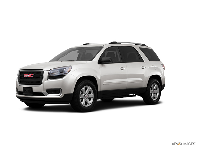 Gmc buick dealer in crystal lake il courtesy buick gmc for Markley motors service coupons