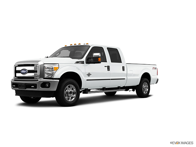 2013 Ford Super Duty F 250 Srw For Sale In Ewen 1ft7w2bt0dea59543