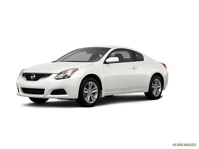 used 2013 Nissan Cars, Trucks for Sale at Phil Long Dealerships