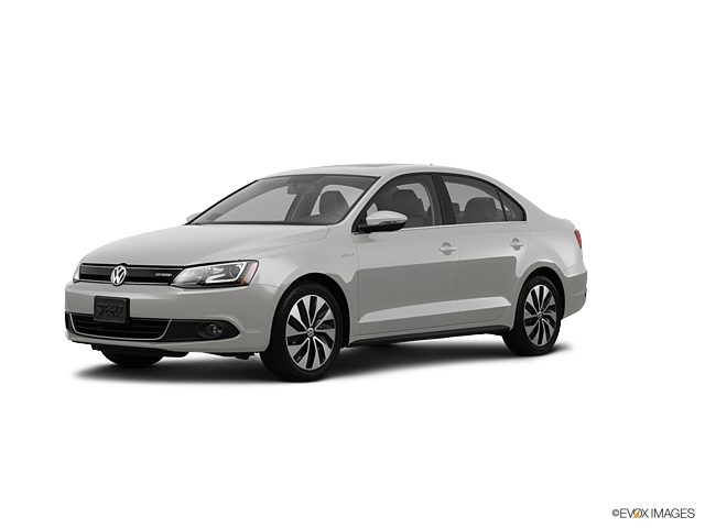 2013 Volkswagen Jetta Sedan Vehicle Photo in Duluth, GA 30096
