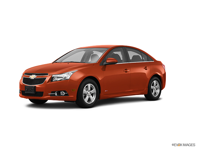 2013 chevrolet cruze for sale in west harrison 1g1pc5sb2d7120793 hirlinger chevrolet. Black Bedroom Furniture Sets. Home Design Ideas