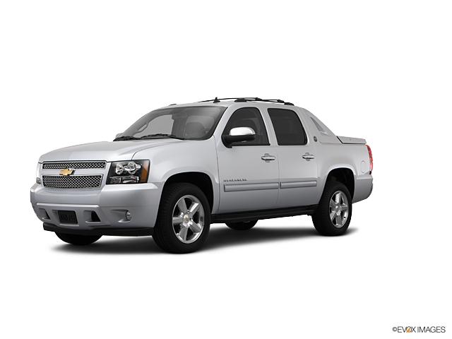 Chevy Dealers Denver >> Chevy Dealer Near Me Denver, CO | AutoNation Chevrolet North