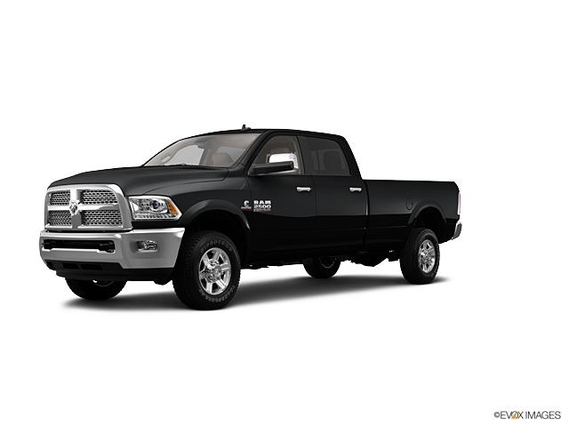 2013 Ram 2500 Vehicle Photo in Rosenberg, TX 77471