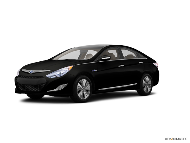 Attractive 2013 Hyundai Sonata Hybrid Vehicle Photo In Wesley Chapel, FL 33544