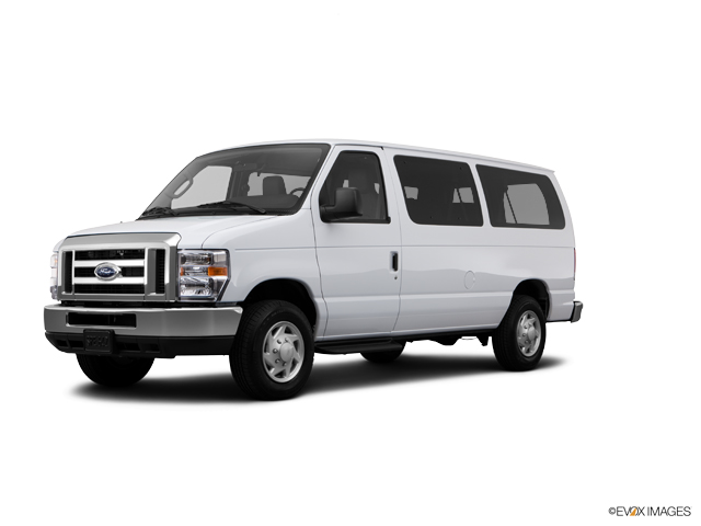 bf66eaecd006d9 2013 Ford Econoline Wagon for sale in Salina - 1FBNE3BL0DDA84453 ...