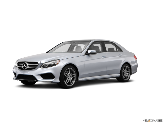 2014 Mercedes-Benz E-Class Vehicle Photo in Mission, TX 78572