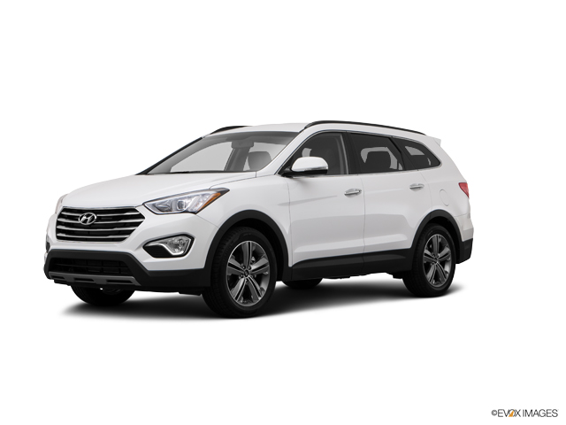 5 Star Review for Piazza Hyundai of Pottstown from ,