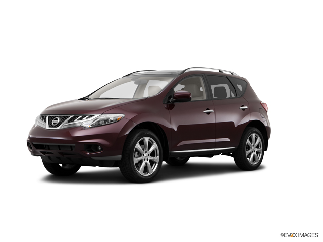 2014 nissan murano for sale in sheboygan - jn8az1mw5ew506138