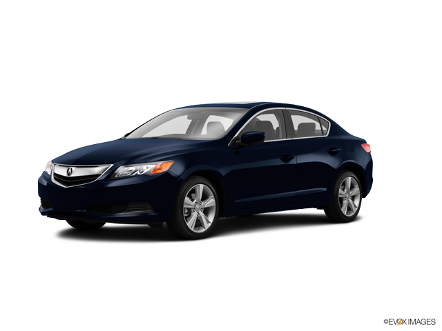 2014 Acura ILX Vehicle Photo in Pleasanton, CA 94588