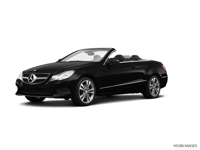 2014 Mercedes-Benz E-Class Vehicle Photo in Atlanta, GA 30350