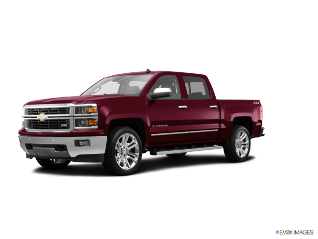 Valenti Auto Sales New Chevrolet And Used Car Dealership
