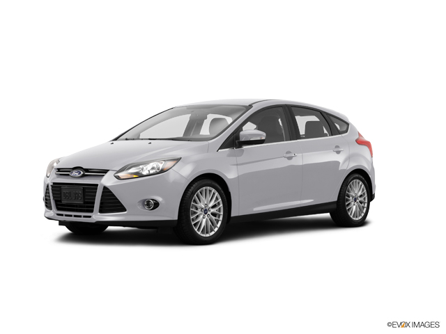 2014 ford focus for sale in east wenatchee 1fadp3n22el408116 town nissan. Black Bedroom Furniture Sets. Home Design Ideas