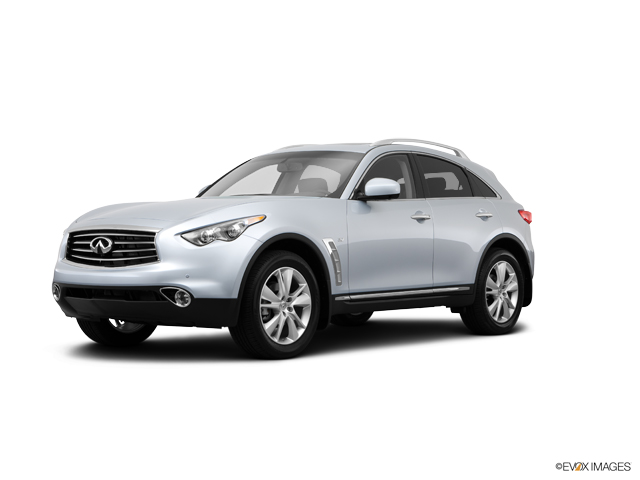 A 2014 Infiniti Qx70 In Houston Tx Dealer Southwest Infiniti Liquid