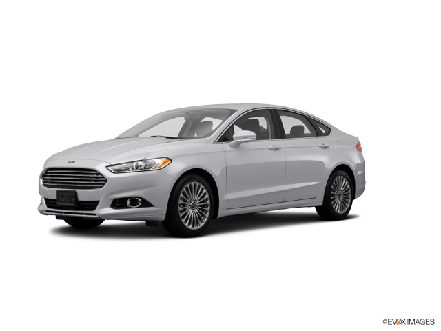 2014 ford fusion for sale in aberdeen 3fa6p0k9xer210829 hinder ford. Black Bedroom Furniture Sets. Home Design Ideas