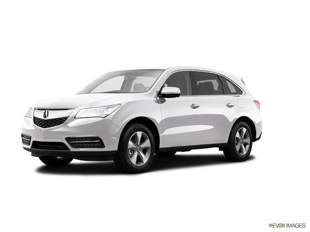 Used Acura MDX For Sale At JBA Chevrolet FRYDHEB - Used acura mdx for sale in maryland