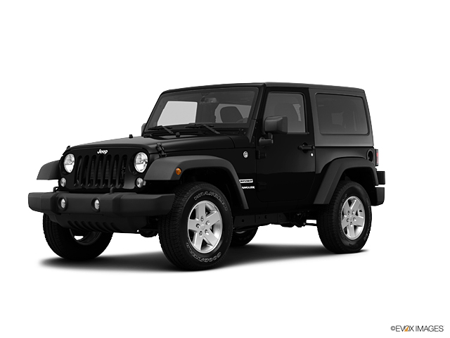 used 2014 jeep vehicles for sale in temple texas don ringler chevrolet