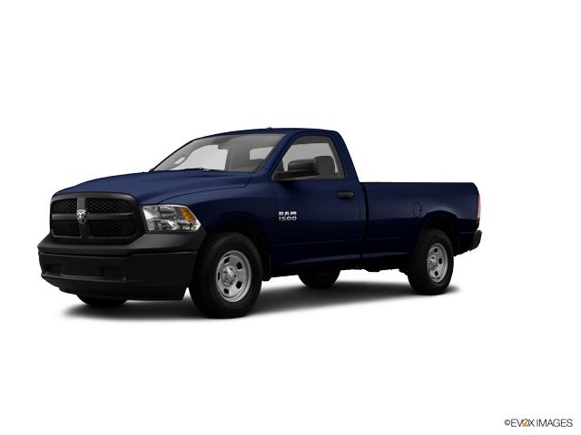 2014 Ram 1500 Vehicle Photo in Rosenberg, TX 77471