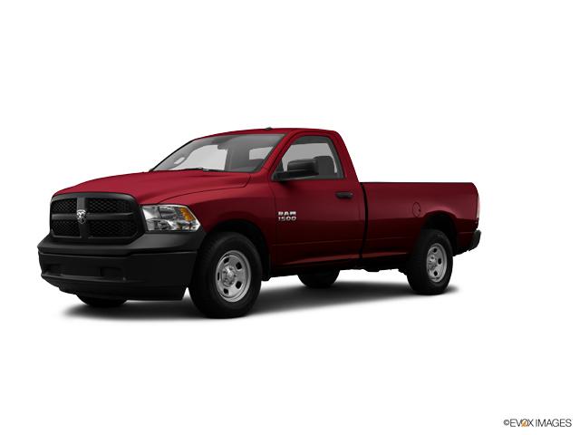 2014 Ram 1500 Vehicle Photo in Gardner, MA 01440
